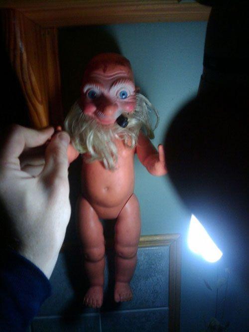 15 peores juguetes para niños (4)