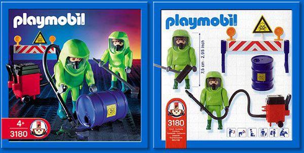 15 peores juguetes para niños (10)