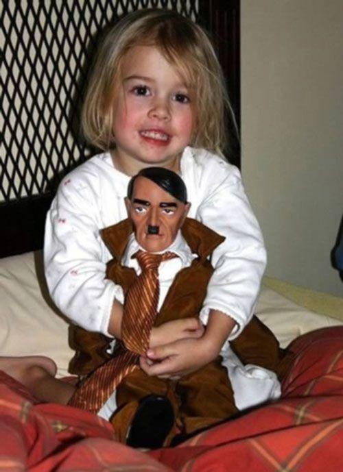 15 peores juguetes para niños (9)