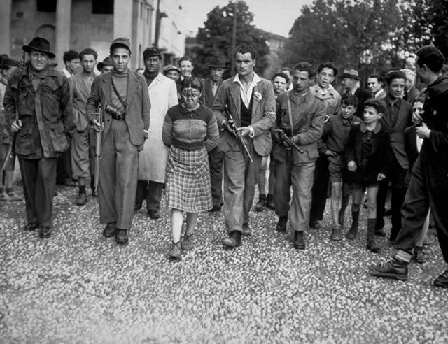 Épuration Légale martirio viudas régimen nazi (13)