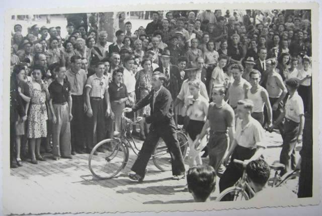 Épuration Légale martirio viudas régimen nazi (15)
