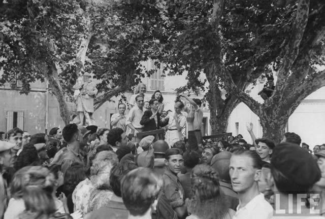 Épuration Légale martirio viudas régimen nazi (26)