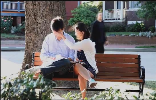 lenguaje amor clip (4)