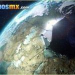 satelite Vela