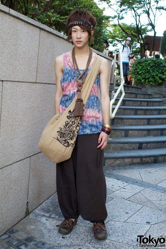 Moda calles Japón (24)