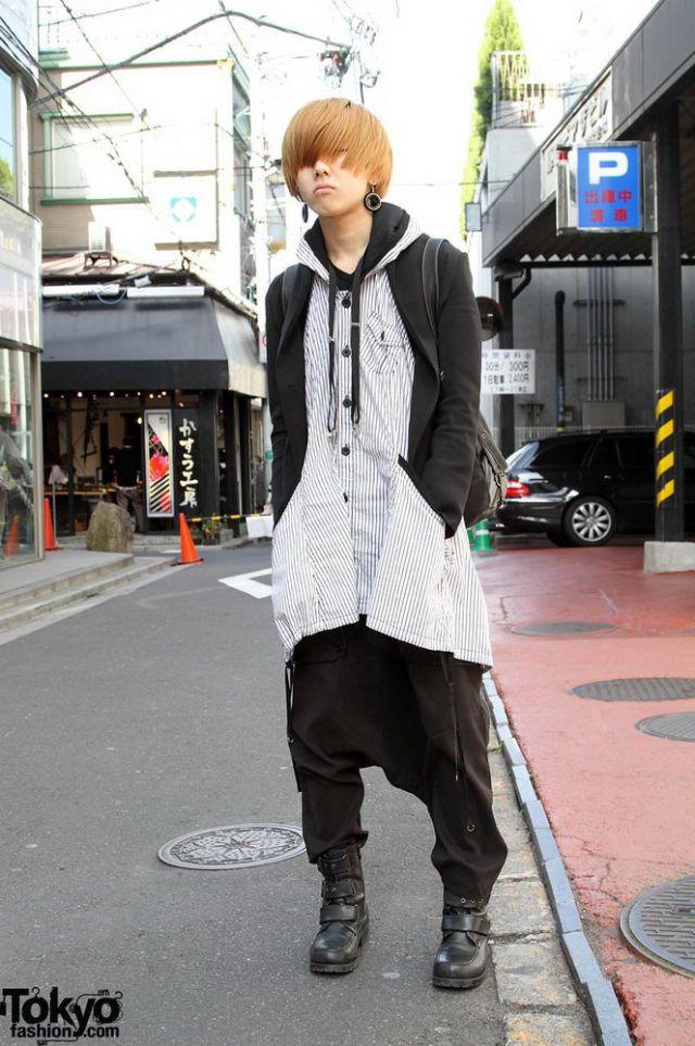 Moda calles Japón (21)