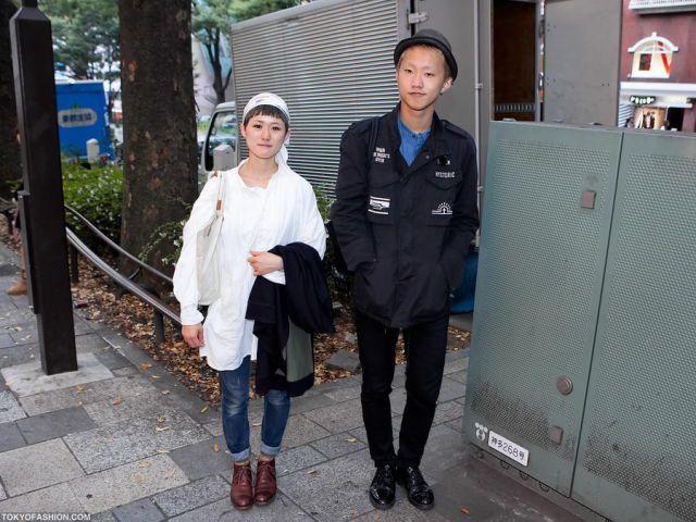 Moda calles Japón (53)