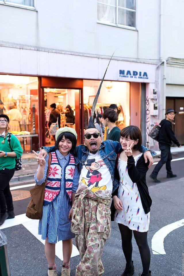 Moda calles Japón (49)