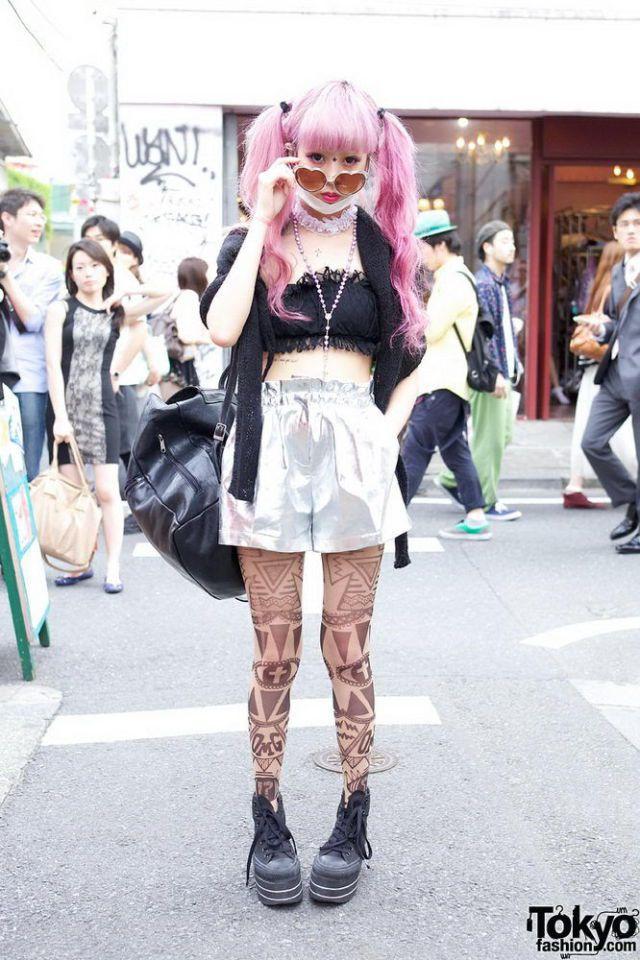 Moda calles Japón (38)
