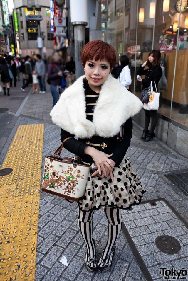Moda calles Japón (37)