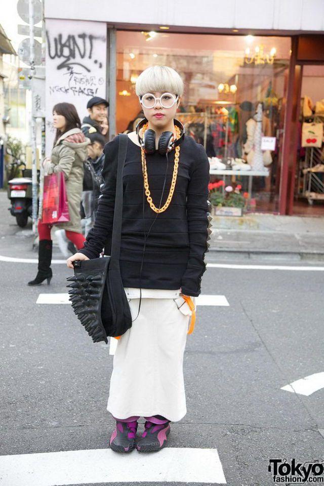 Moda calles Japón (35)