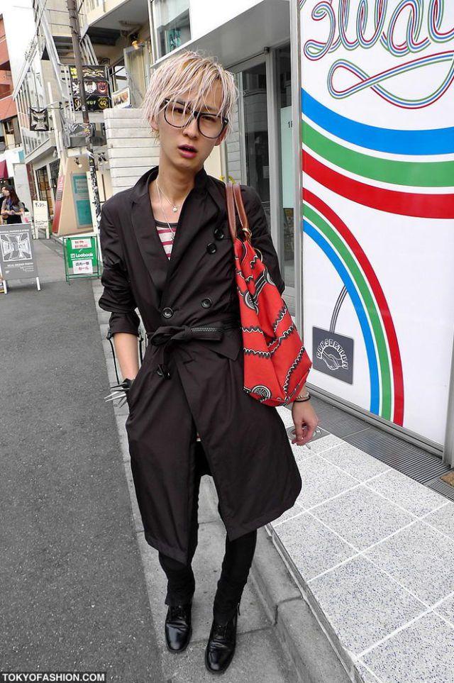 Moda calles Japón (29)