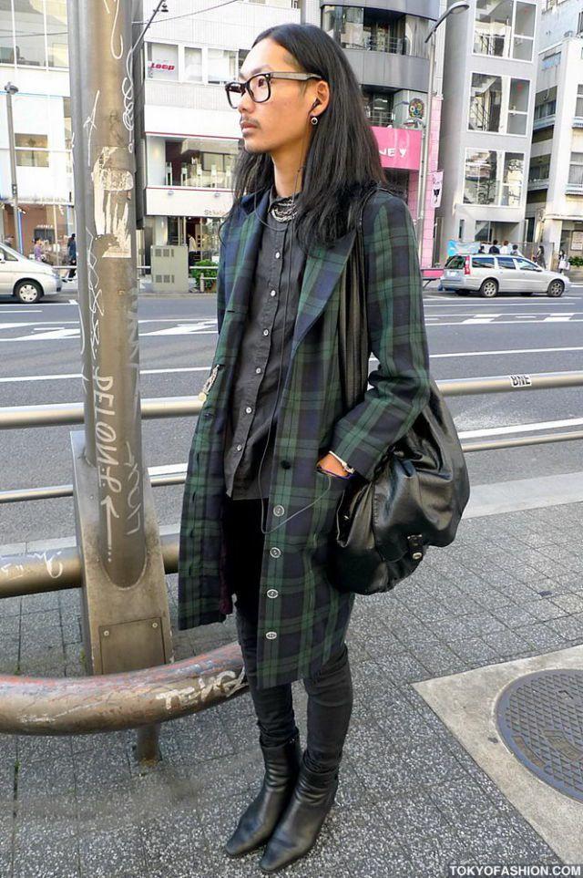 Moda calles Japón (27)