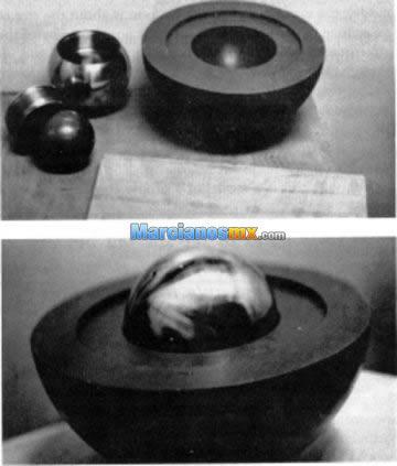 bomba nuclear israelí