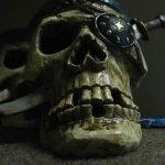¿Sabes por qué los piratas usaban parches en los ojos?