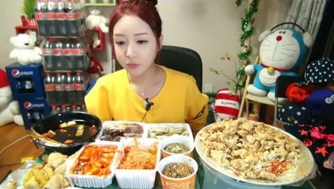La Diva Corea del Sur