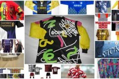 peores jersey