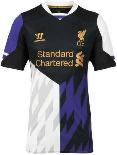 Jersey Liverpool (10)