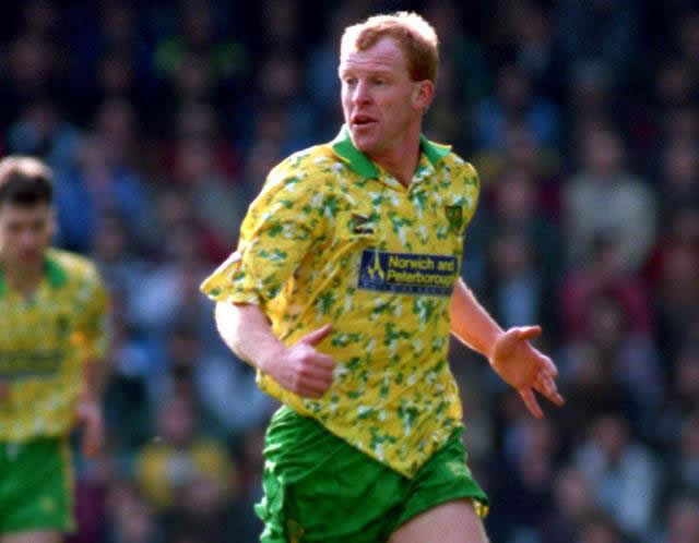 Jersey Norwich City Football (6)