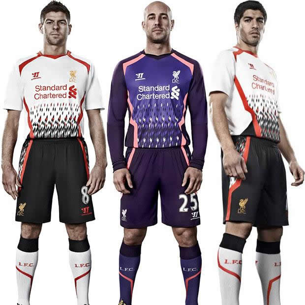 Jersey Liverpool (9)