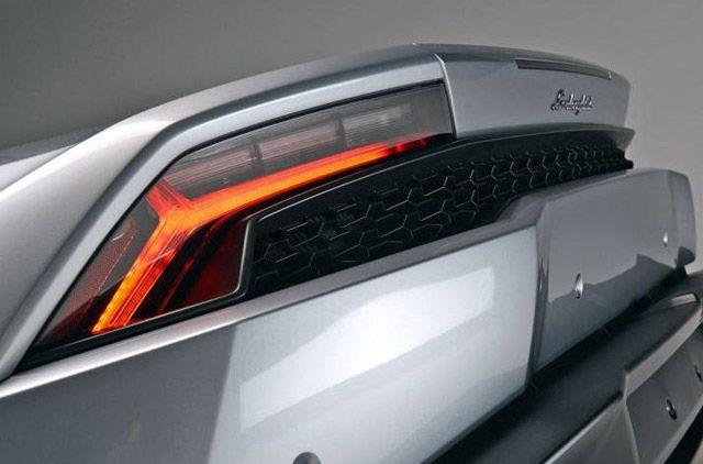 Lamborghini Huracan LP610-4 2015 (5)