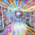 Light Painting: pinturas de otra dimensión