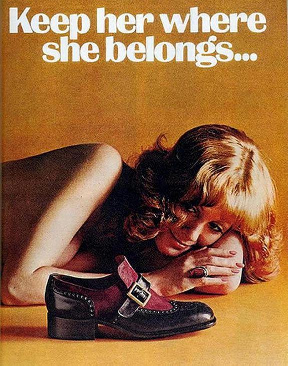 Publicidad Vintage (4)