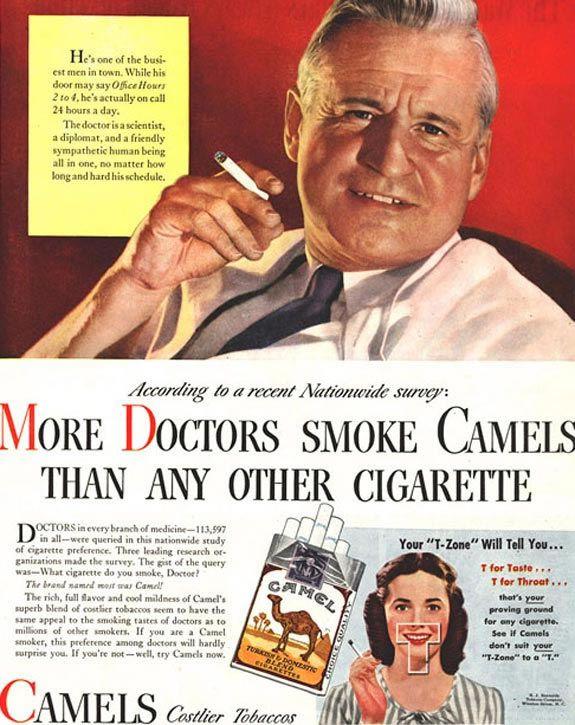 Publicidad Vintage (18)