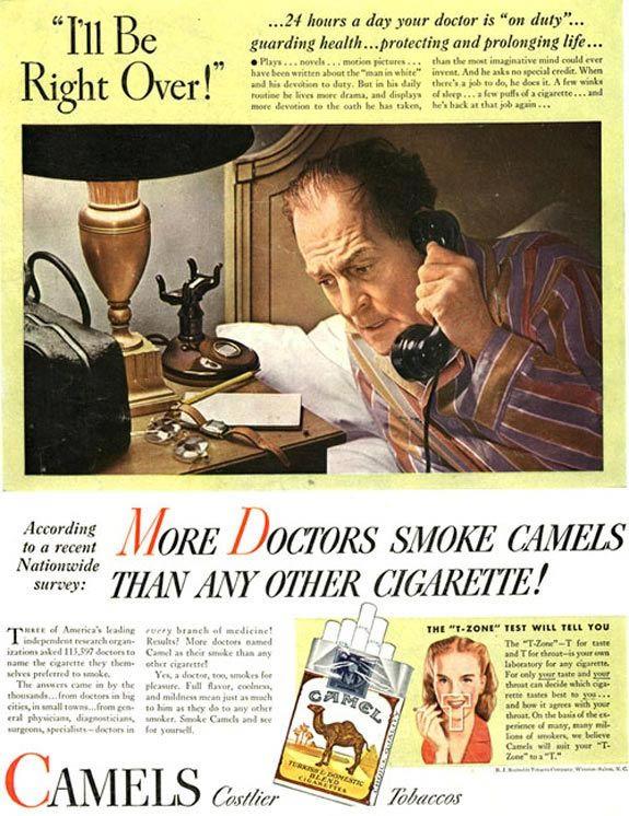Publicidad Vintage (17)