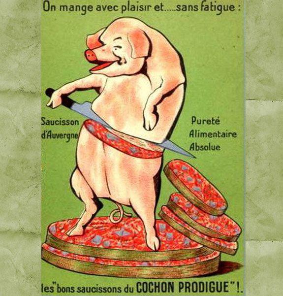 Publicidad Vintage (15)