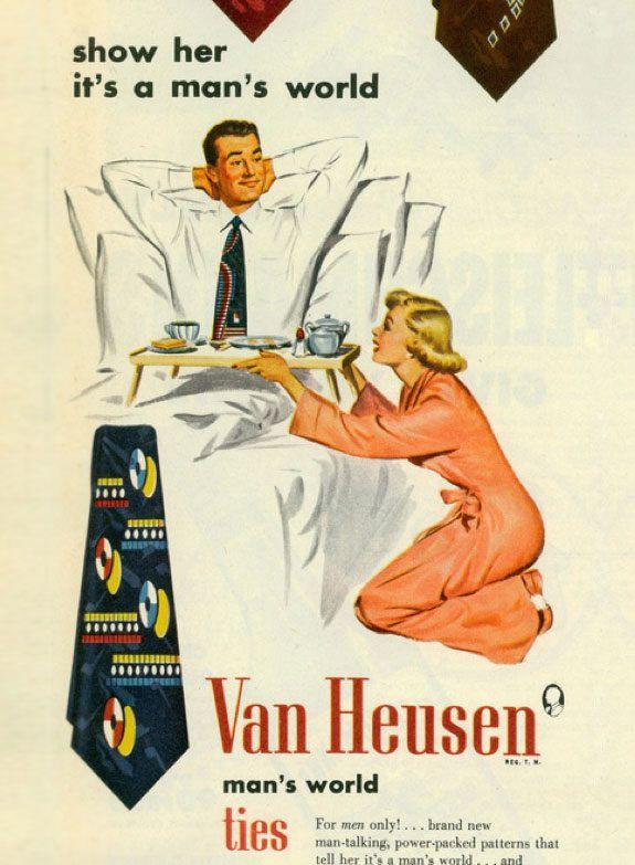 Publicidad Vintage (13)