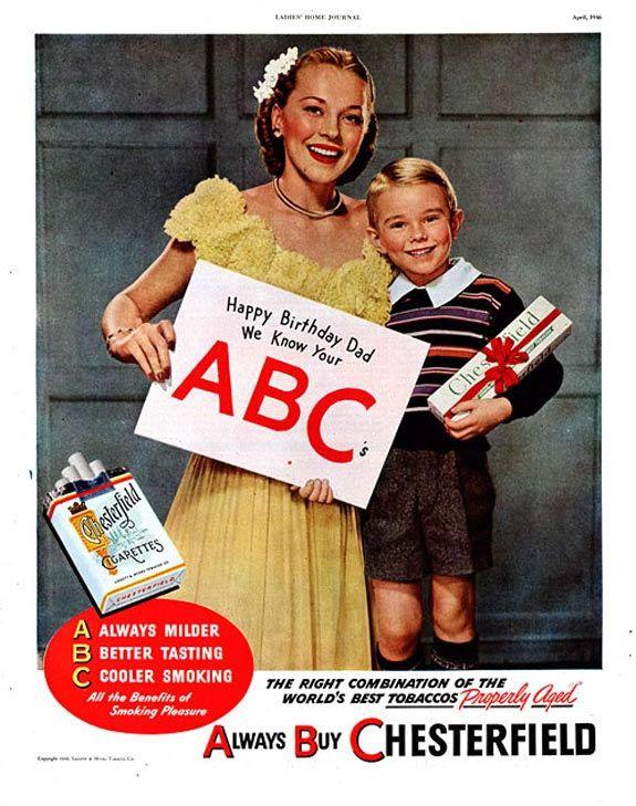 Publicidad Vintage (12)