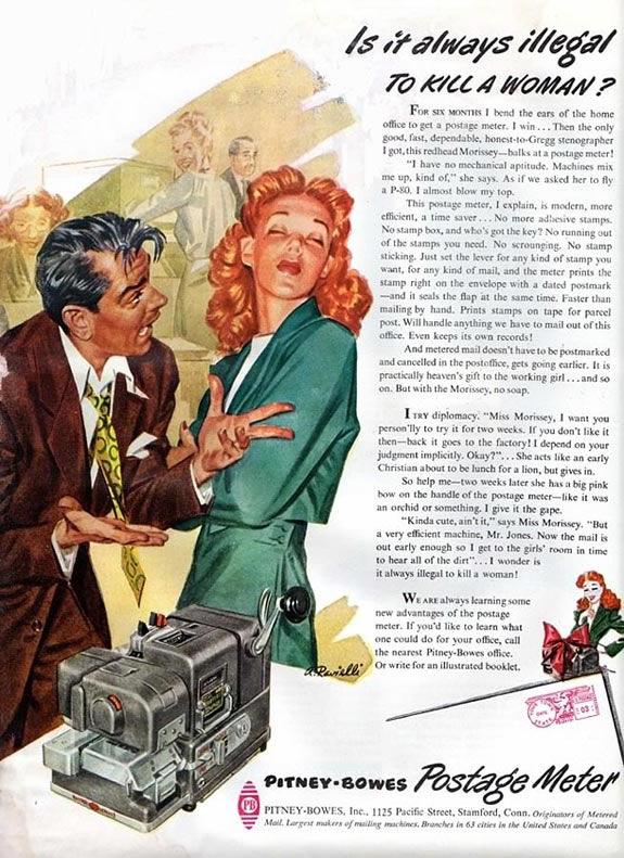 Publicidad Vintage (10)