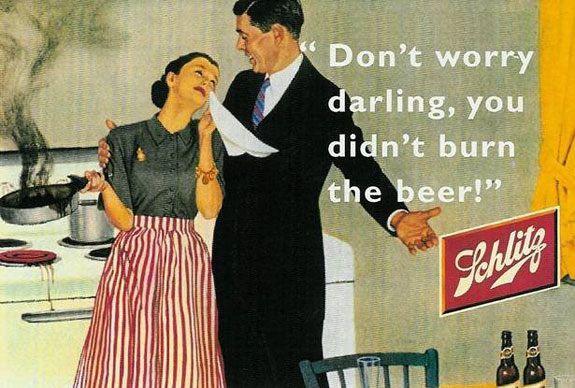 Publicidad Vintage (3)