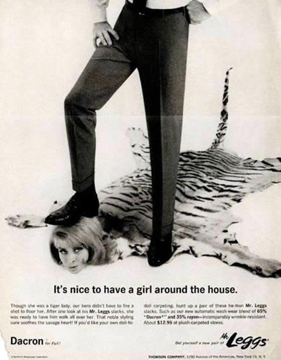 Publicidad Vintage (9)