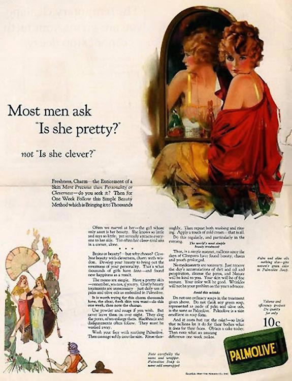 Publicidad Vintage (7)