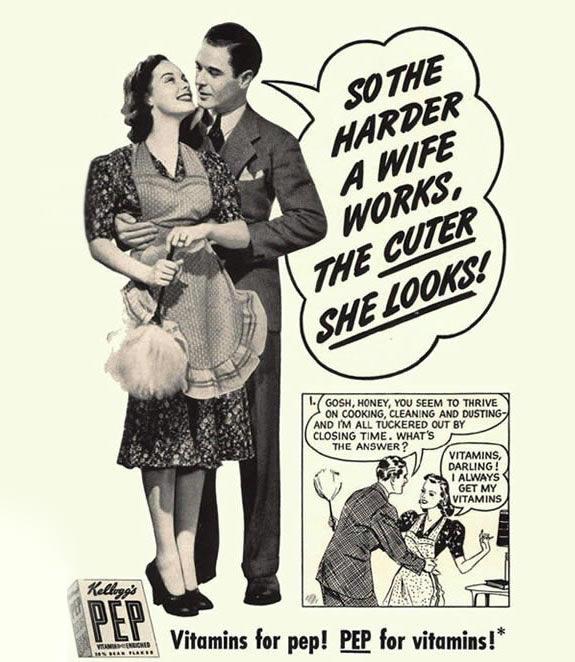 Publicidad Vintage (6)