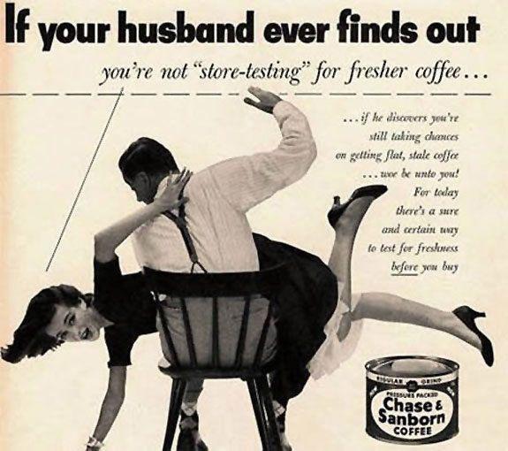 Publicidad Vintage (5)