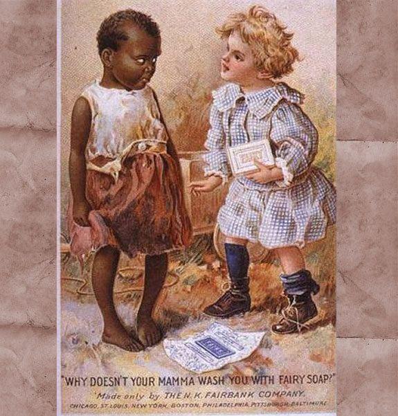 Publicidad Vintage (2)