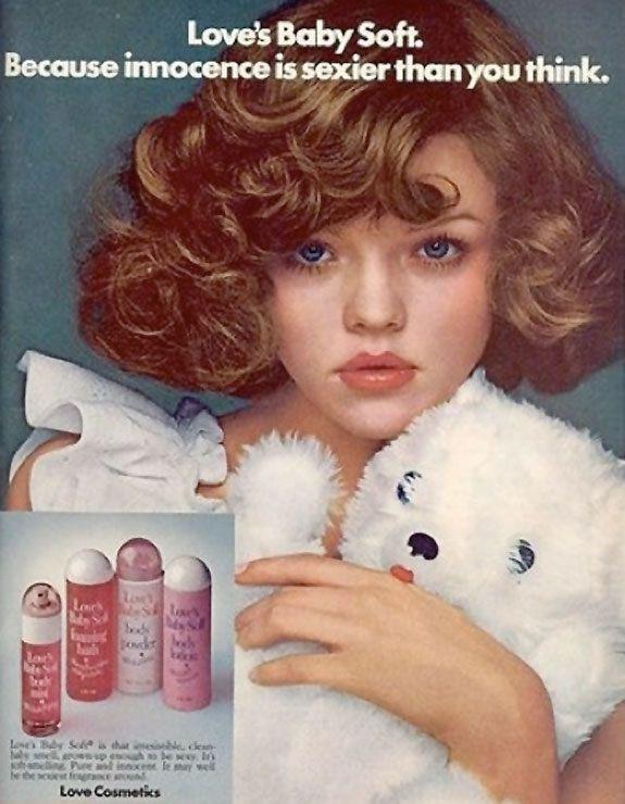 Publicidad Vintage (1)