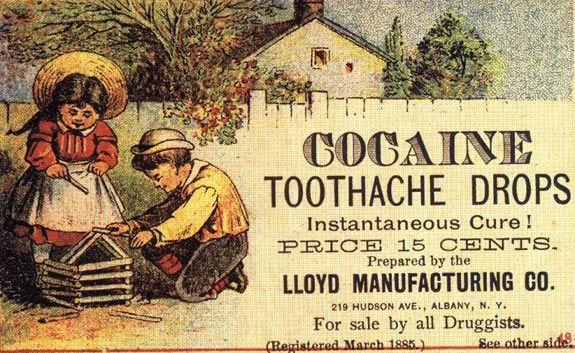 Publicidad Vintage (23)