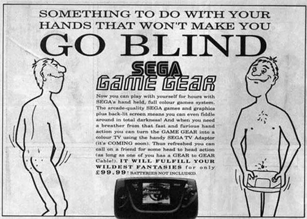 Publicidad Vintage (20)