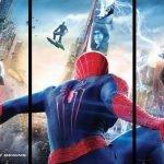 Primer trailer The Amazing Spider-Man 2