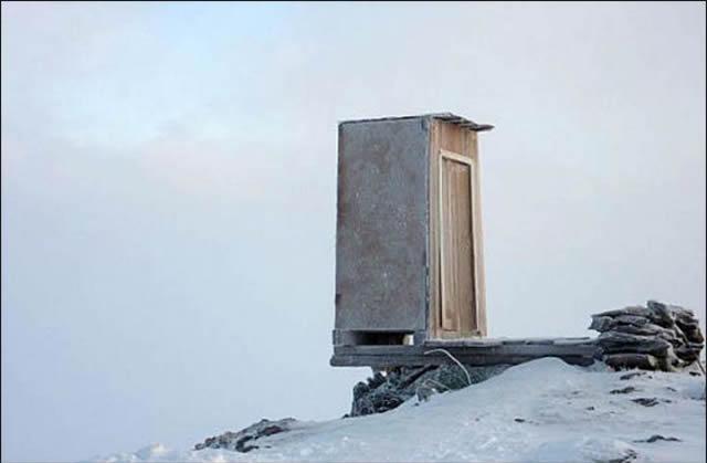 Baño más extremo Siberia (6)