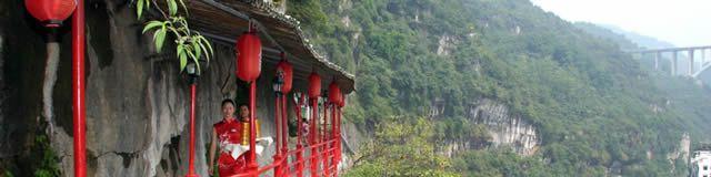 fangweng restaurante china (4)