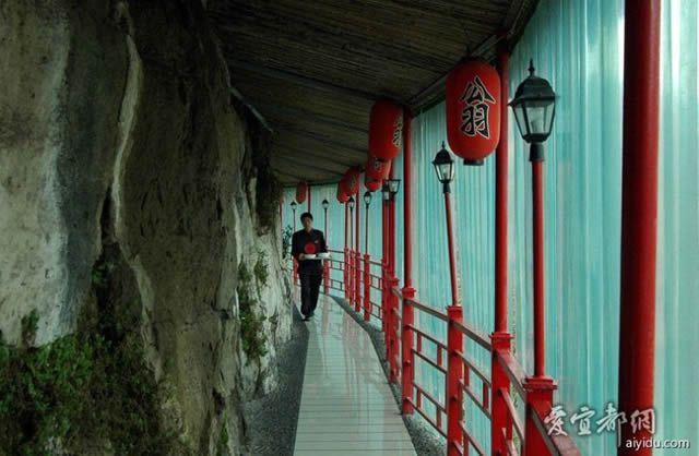 fangweng restaurante china (3)