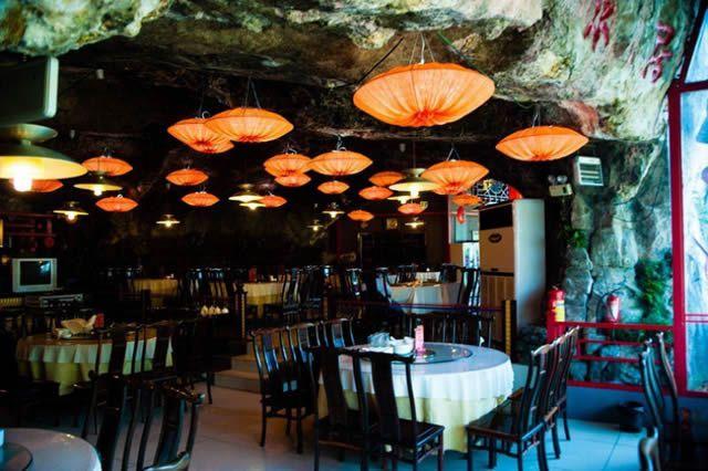 fangweng restaurante china (1)
