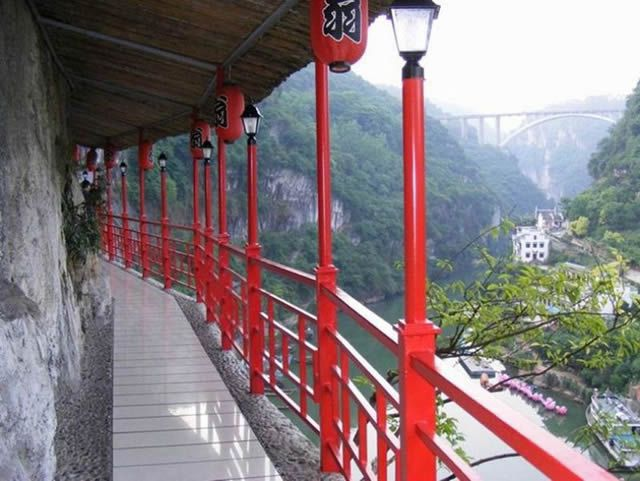 fangweng restaurante china (13)