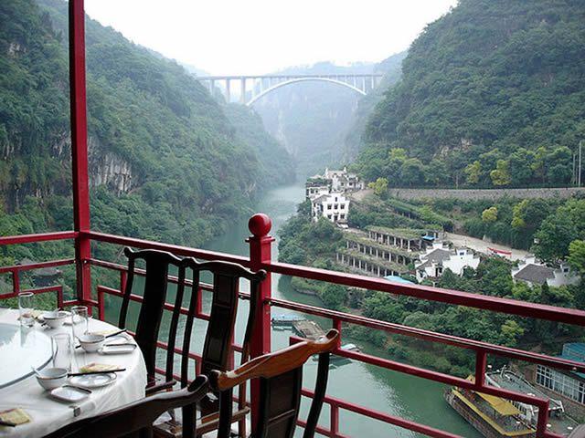 fangweng restaurante china (9)