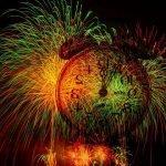 Tradiciones y supersticiones para celebrar el Año Nuevo